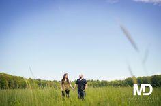 Dean and Paige are expecting!!!! #howheasked#thedailywedding#theknot#lifeofaphotographer#justgoshoot #chasinglight#lookslikefilm #RisingTideChallenge  #engagement #engagementphotos #nikonphotography #inlove