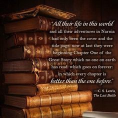 Discover and share From Aslan Cs Lewis Quotes About. Explore our collection of motivational and famous quotes by authors you know and love. Battle Quotes, Cs Lewis Quotes, Gods Glory, Chronicles Of Narnia, Chapter One, Great Stories, Book Quotes, Lyric Quotes, Movie Quotes