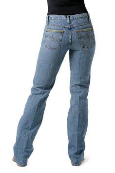TOPSELLER! Cruel Girl Western Denim Jeans Womens... $39.99