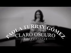 Paola Turbay: uno cumple 40 y se relaja