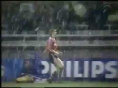 Football Goal FAIL, Soccer Blooper | America's Funniest Viral Videos