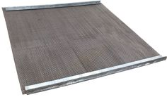 stainless steel screen plate manufacturers