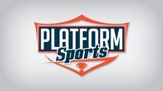 Platform Sports Logo