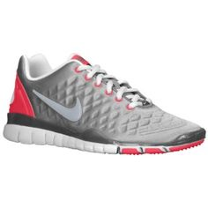 My new shoes! Can't wait to get them :)))