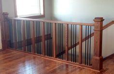 Best Stair Designs Railings Jam Stairs Amp Railing Designs 640 x 480