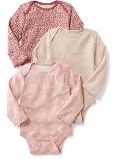 bdd082969d7 32 best Baby Girl Clothes images on Pinterest