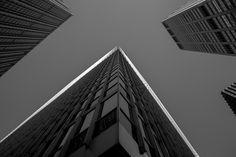 City & Nature ‹ Jonathan Leih fotografie