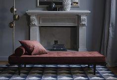 layered möbler addsimplicity 12