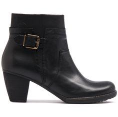 WALKMAN | Cinori Shoes #wonders #ankleboot #classy #gorgeous #stitched #versatile #comfortable #fashion #comfortable #musthave Comfortable Fashion, Must Haves, Classy, Booty, Ankle, Winter, Shoes, Winter Time, Swag