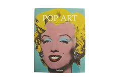 Pop Art by Osterwald on Chairish.com