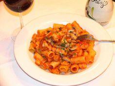 home patsy s meatball lasagna martha stewart recipes see more 3 patsy ...
