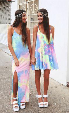 Wear rainbow                                                                                                                                                                                 More
