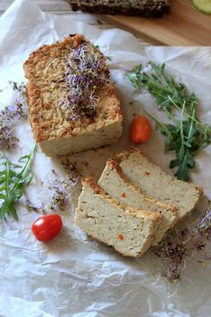 Banana Bread, Food And Drink, Drinks, Blog, Diet, Cold Cuts, Drinking, Beverages, Drink