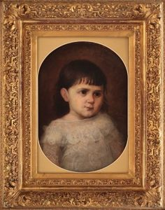 Search results for: 'sava hentia' Mona Lisa, Artwork, Painting, Home Decor, Work Of Art, Decoration Home, Auguste Rodin Artwork, Room Decor, Painting Art