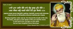 Inspirational Bible Quotes - Inspirational Bible Quotes Pictures, Inspirational Quotes Pictures - Motivational Thoughts & Sayings Famous Bible Quotes, Inspirational Quotes Pictures, Motivational Thoughts, Best Quotes, Sikh Quotes, Hindi Quotes, Wisdom Quotes, Quotations, Life Hacks Phone