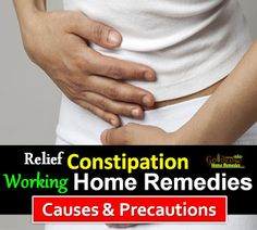 Watch This Video Daunting Home Remedies for Natural Colon Cleansing Ideas. Inconceivable Home Remedies for Natural Colon Cleansing Ideas. Blood Pressure Symptoms, Blood Pressure Chart, Blood Pressure Remedies, Lower Blood Pressure, How To Treat Constipation, Constipation Remedies, Constipation Relief, Relieve Constipation, Health