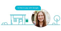 Hands-Free, the Google Mobile Payment App - http://www.downloadmessenger.org/hands-free-the-google-mobile-payment-app
