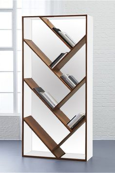 Bookshelf V2 white borders (very quick photoshop edit)
