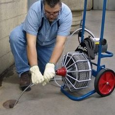 We offer 24 hours Drain Cleaning Service in the Chilliwack region for private and master structures with the help of incredible water planes. So, if you want to avoid clogging call us on Sewer Line Repair, Sewer Drain Cleaning, Plumbing Drains, Sewer System, Suffolk County, Set Up An Appointment, Drain Cleaner, Salt Lake City Utah, Cleaning Service