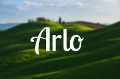 19 Strikingly Beautiful Italian Baby Names That Are About To Take Over
