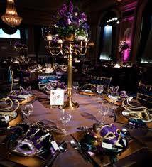 Masquerade Ball Masquerade Decorations, Masquerade Theme, Masquerade Wedding, Masquerade Ball, 50th Birthday, Birthday Parties, Sweet 16 Masquerade, Desi Wedding, Wedding Ideas