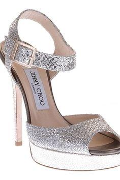 Google Afbeeldingen resultaat voor http://www3.images.coolspotters.com/photos/801205/jimmy-choo-linda-glitter-sandals-profile.jpg