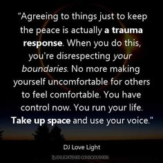 431 vind ik leuks 10 reacties brighter outlook counselling novas_narcissistabuse_recovery op for professional counselling in your narcissistic abuse recovery please inbox me or email me at Quotes To Live By, Me Quotes, Motivational Quotes, Inspirational Quotes, Crush Quotes, Trauma, Narcissistic Abuse Recovery, Just Dream, On Repeat