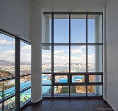 Gallery of Yeongdo Haedoji Village Sight Tree / ADDarchi Architects Group - 14
