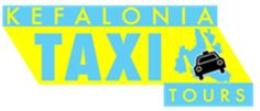 Thank you for visiting Kefalonia Taxi Tours that provides you with our Kefalonia Island Tour and Airport transfer quotation. We specialize in airport taxi transfers to and from Kefalonia Airport as well as transfers and tours all over Kefalonia Island