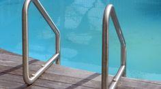 un des nombreux avantages dune piscine hors sol est de pouvoir choisir soit mme
