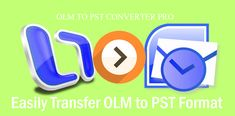 Gladwev OLM to PST Converter Pro is your perfect solution to convert OLM to PST files on Windows and Mac successfully. Export, Import OLM to PST Easily Now. Header, Software, Safety, Calendar, Mac, Check, Free, Security Guard, Life Planner