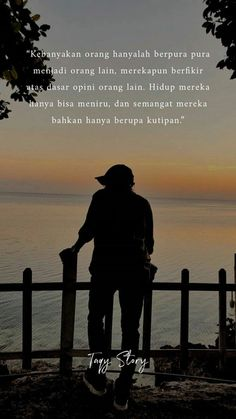 Muslim Quotes, Islamic Quotes, Real Quotes, Love Quotes, Motivational Quotes, Inspirational Quotes, Story Quotes, Reminder Quotes, Quotes Indonesia