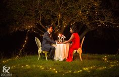 Pratyush & Seemagni's Pre Wedding Teaser Pic's