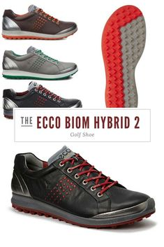 12538e5d 8 Best ECCO Golf Shoes images in 2018 | Golf shoes, Shoes, Womens ...