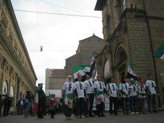 #freesyria