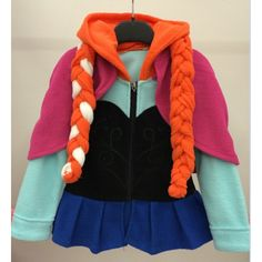 Find More Jackets & Coats Information about 2015 Brand Nova Kids Clothing Girls Winter Coat Casaco Infantil Jaqueta Nina Children Outerwear Long Sleeve Baby Girl Jackets ,High Quality girls in leather jackets,China girl down jacket Suppliers, Cheap jackets girls from Missing You on Aliexpress.com