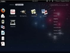 Fedora 16, thanks in large part to GNOME 3.2, was an awful Linux distribution. With this new version, and GNOME 3.4, Fedora 17 is back to being a useful Linux distribution.