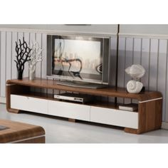 Minas Tv Unit