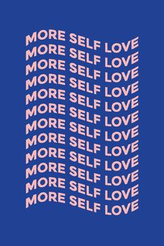Self Love Quote Aesthetic Pastel Wallpaper Iphone Bedroom Wall Collage, Photo Wall Collage, Wall Art, Picture Wall, Self Love Quotes, Words Quotes, Daily Quotes, Fit Quotes, Strong Quotes