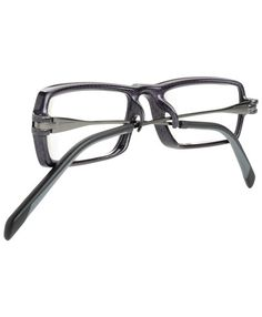 7f6c897766 My next eyeglass frames  Tumi Traverso Compatto. Men Eyeglasses