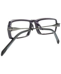 5ea142e3234 eye glasses · My next eyeglass frames  Tumi Traverso Compatto. Men  Eyeglasses