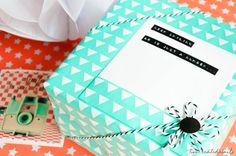 #twocreatedetails-Giftwrapping_40-is-just-a-number_34_mL_low
