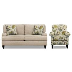 16 best office images sofa beds guest rooms sleeper sofa rh pinterest com