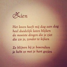 E-mail - Geke bosch van den - Outlook Love Life Quotes, True Quotes, Words Quotes, The Words, Cool Words, Favorite Quotes, Best Quotes, Dutch Words, Foto Poster