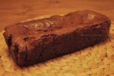Suikervrij en Glutenvrij Bananenbrood