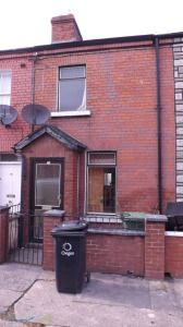 Railway Avenue, Inchicore, Dublin 8 - Apartments and Houses for Rent in Inchicore, Dublin Dublin City, Renting A House, Apartments, Shed, Houses, Outdoor Structures, Outdoor Decor, Home Decor, Homes