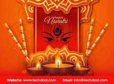 TechDost (@TechDost)   Twitter Happy Website, Special Day, Digital Marketing, Candles, Christmas Ornaments, Holiday Decor, Festivals, Events, Twitter