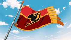 Tag your country and send the flag around to show your Fairy Tail pride! It started off in England<<<Scotland<<<Canada<<<