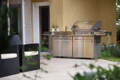 Outdoorküche Napoleon Hill : 7 besten gasgrill holzkohlegrill & grillkamin bilder auf pinterest