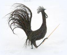 Hommantouhua, eli Väinölän luomutilan puuhapäiväkirja Dreadlocks, Hair Styles, Beauty, Hair Plait Styles, Hair Makeup, Hairdos, Haircut Styles, Dreads, Hair Cuts